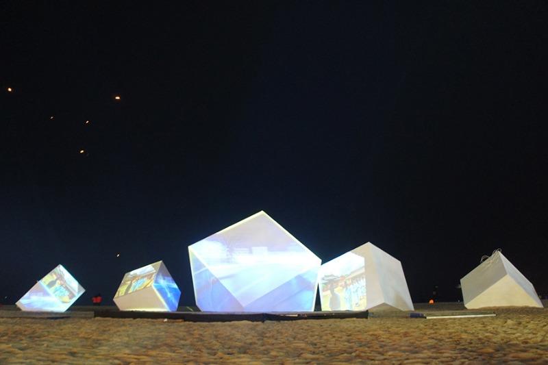 cube_04.jpg