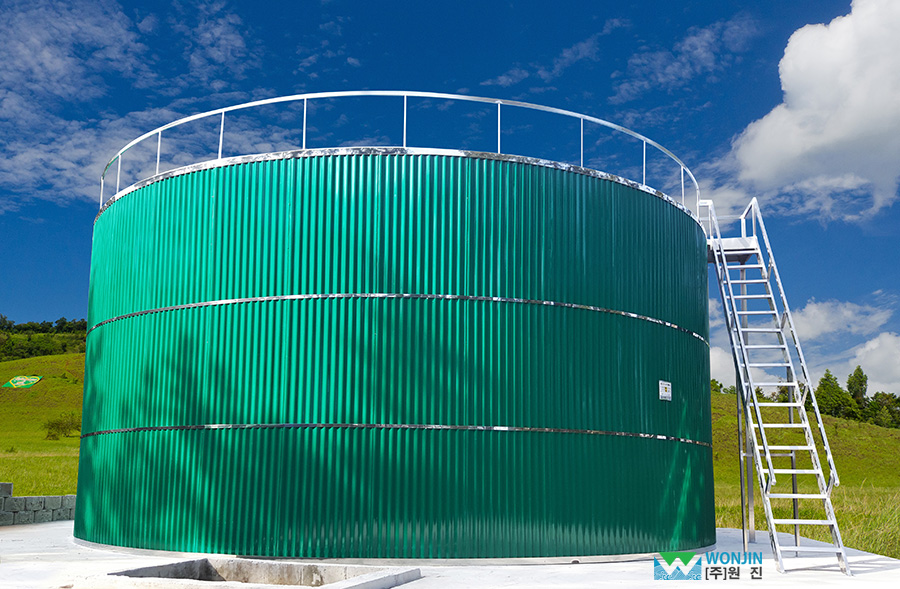 watertank_200tonc02.jpg